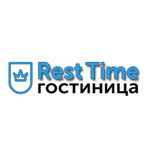 http://resttime55.ru